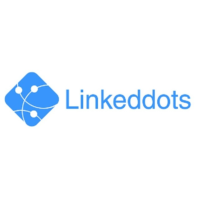 avatar for Linkeddots Engineering solutions Private Limited