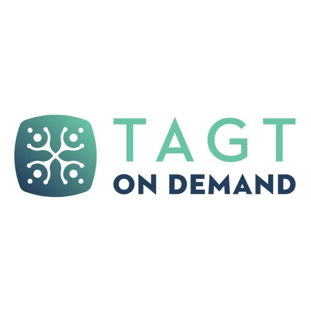 avatar for TAGT Learning On Demand