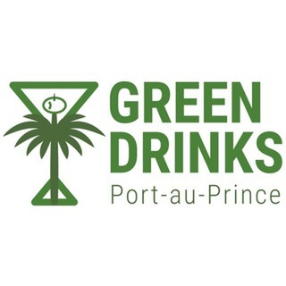 avatar for Green Drinks Port-au-Prince