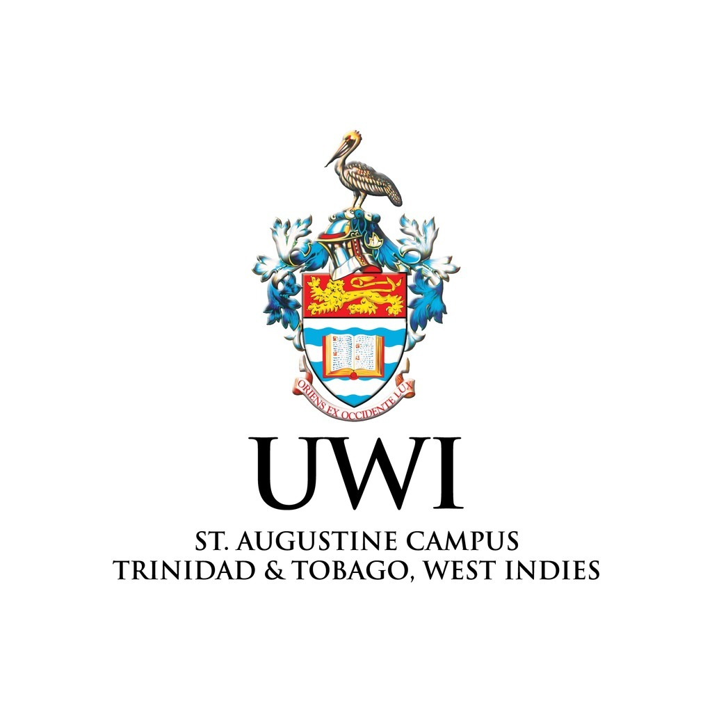 avatar for The University of the West Indies - Booth 10