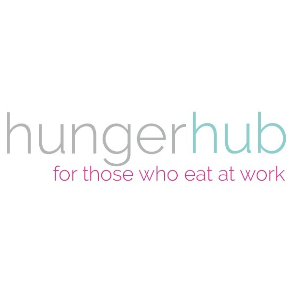 avatar for hungerhub