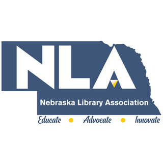 avatar for Nebraska Library Association Sections and Roundtables