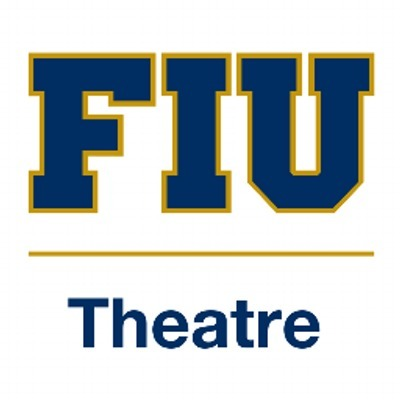 avatar for Florida International University
