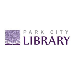 avatar for Park City Library