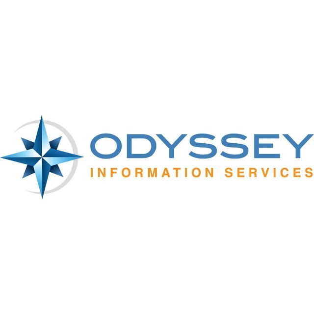 avatar for Odyssey Information Services