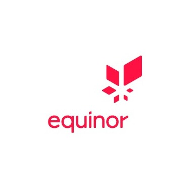 avatar for Equinor