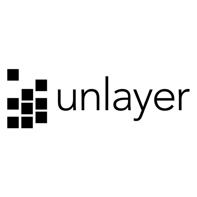 avatar for Unlayer