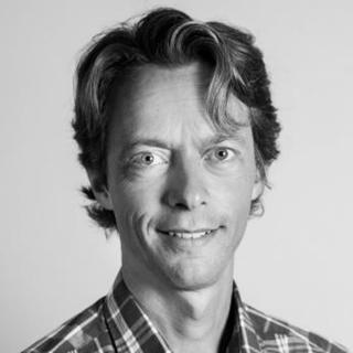 avatar for Mads Løkke Rasmussen