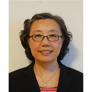 Ms. Xiaolin Chai