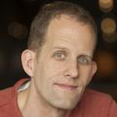 avatar for Pete Docter
