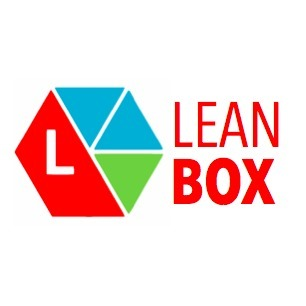 avatar for LeanBox