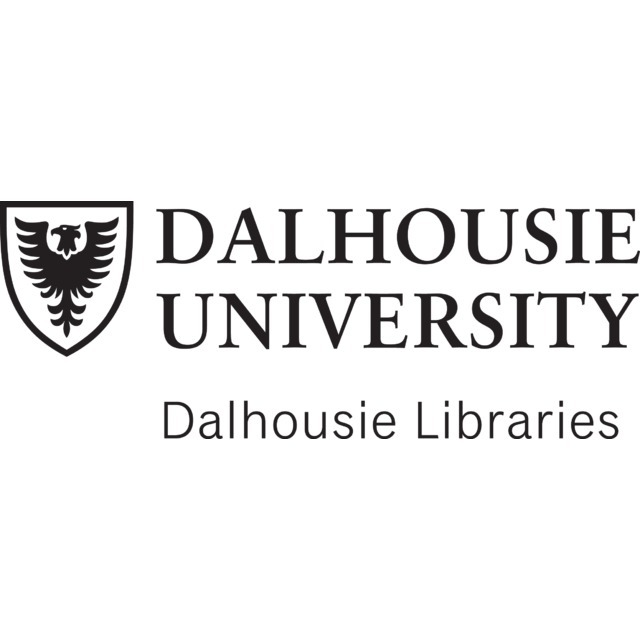 avatar for Dalhousie University Libraries