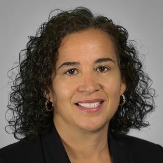 Becky McCutchen