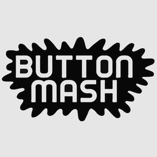 avatar for Button Mash