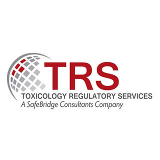 avatar for Toxicology Regulatory Services (TRS) -  A SafeBridge Consultants Company