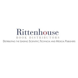 avatar for Rittenhouse Book Distributors, Inc.