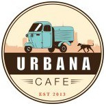avatar for Urbana Cafe
