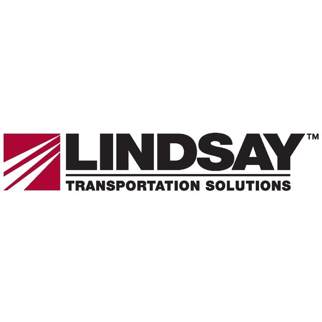 avatar for Lindsay
