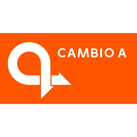 avatar for Cambio A Crowdsourcing