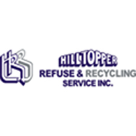 avatar for Hilltopper Refuse and Recycling