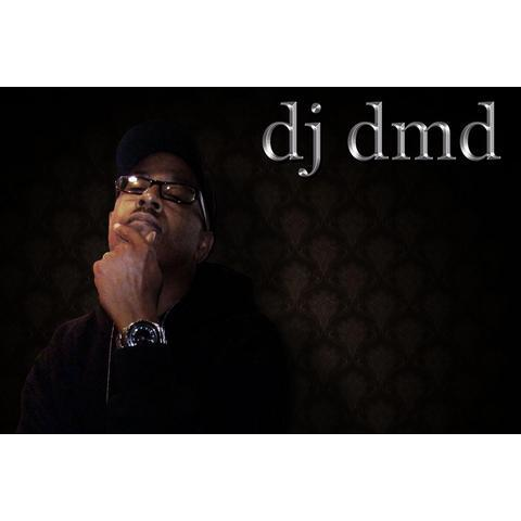 avatar for DJ DMD