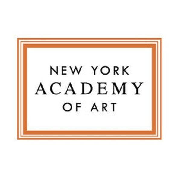 avatar for New York Academy of Art