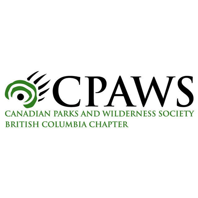 avatar for CPAWS BC