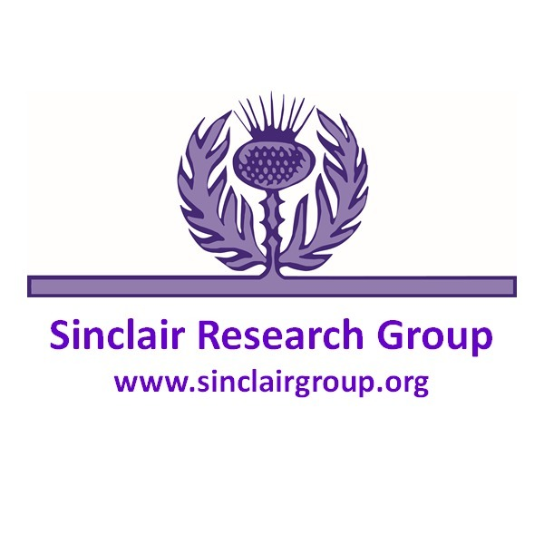 avatar for sgc@sinclairgroup.org