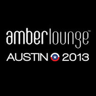 avatar for Amber Lounge