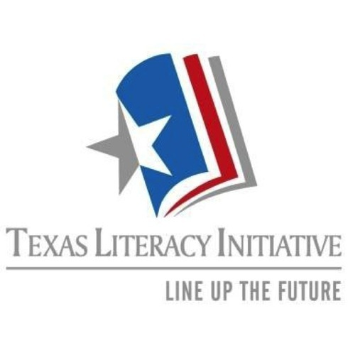 avatar for Texas Literacy Initiative (TLI)