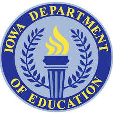 avatar for Iowa Department of Education