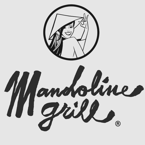 avatar for Mandoline Grill