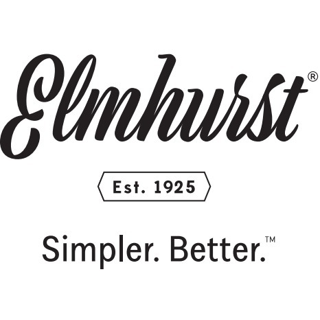 avatar for Elmhurst 1925