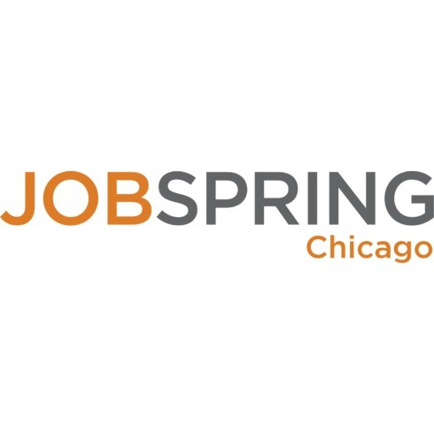avatar for Jobspring Partners