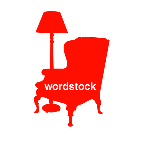 avatar for Wordstock Members