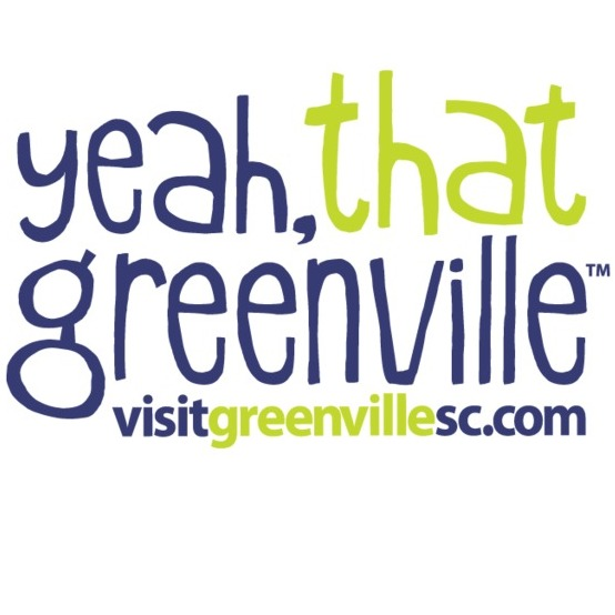 avatar for Greenville Visitors Center
