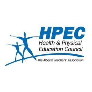 avatar for Health and Physical Education Council (HPEC)