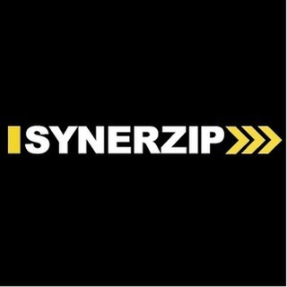 avatar for Synerzip