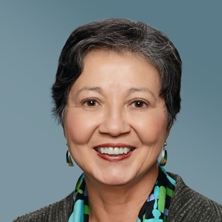 avatar for Dr. Rita Nakashima Brock