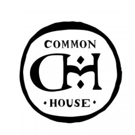 avatar for Common House