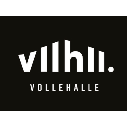 avatar for Vollehalle