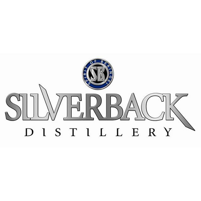 avatar for Silverback Distillery