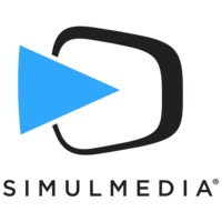 avatar for Simulmedia
