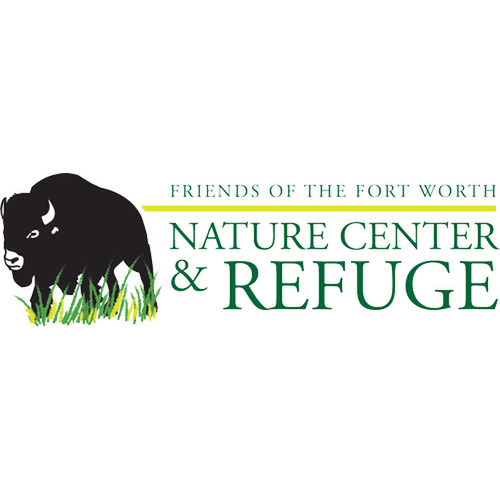 avatar for Friends of the Fort Worth Nature Center