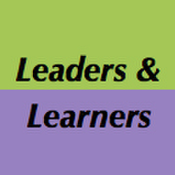 avatar for Leaders & Learners