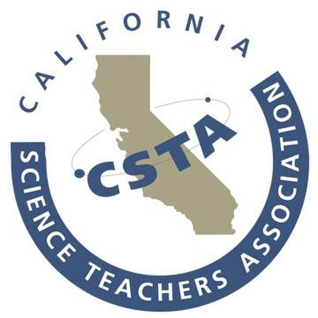 avatar for California Science Teachers Association