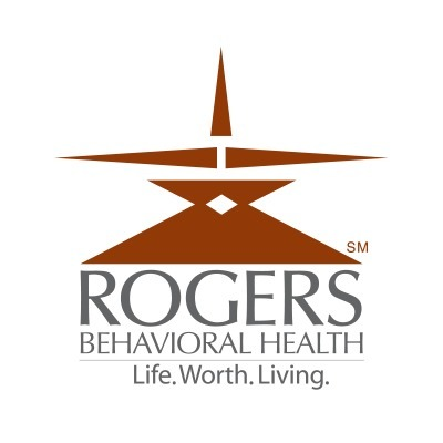 avatar for Rogers Behavioral Health