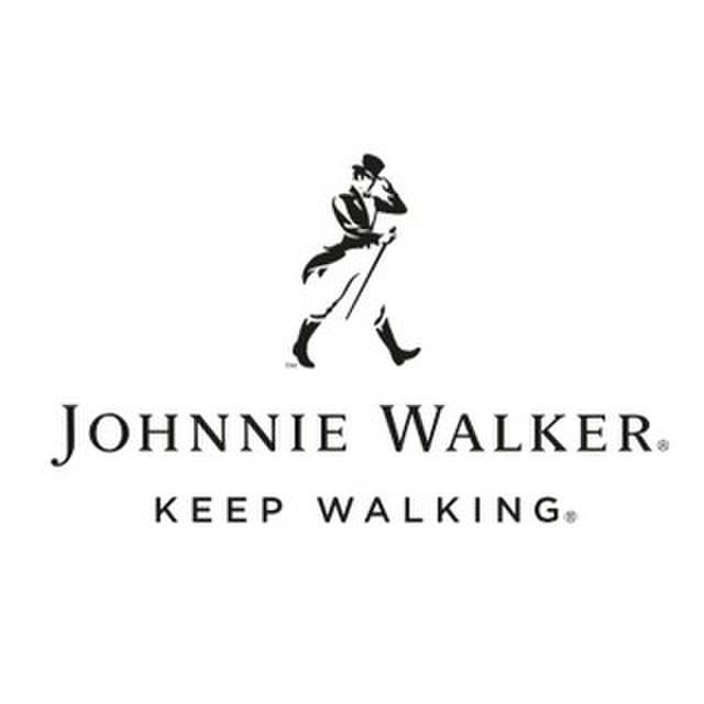 avatar for Johnnie Walker