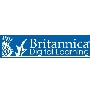 avatar for Britannica Digital Learning