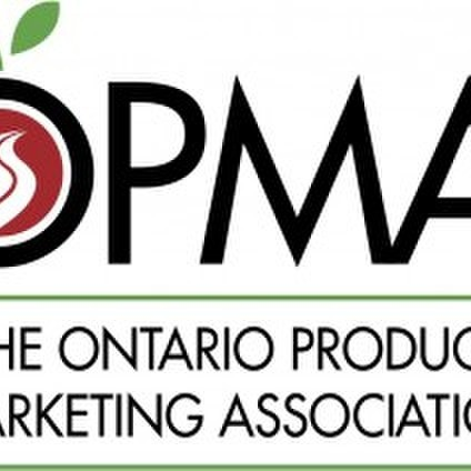 avatar for Ontario Produce Marketing Association